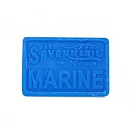 Savon marine