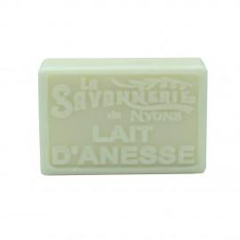 SAVON LAIT D'ANESSE 100GR