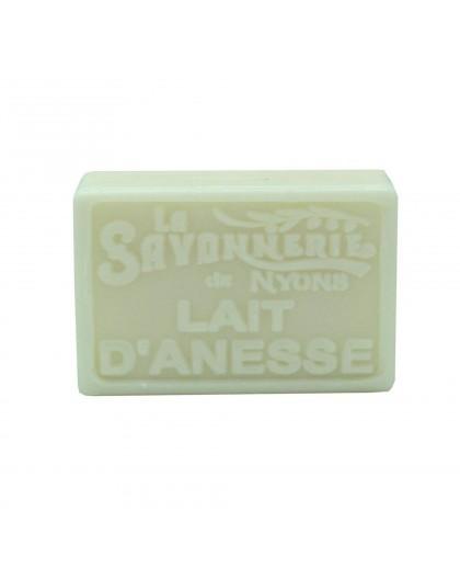 SAVON 100GR LAIT D'ANESSE