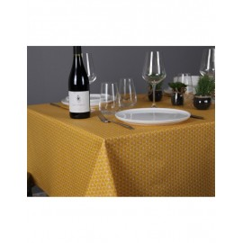 NAPPE ENDUITE COLLECTION RIADA