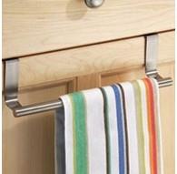 Porte serviette pour tiroir
