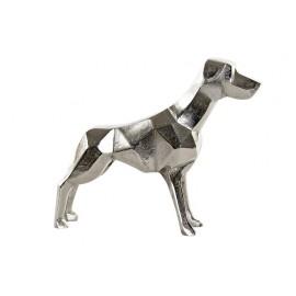 Statuette chien