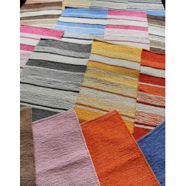 Textile recyclé