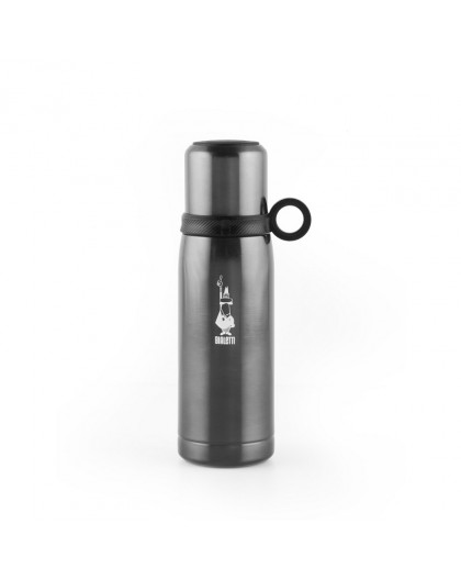 Bouteille isotherme Bialetti