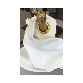 liteau pour Champagne