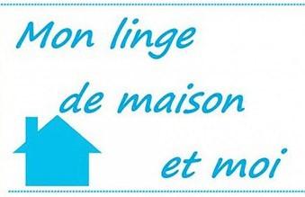 MON LINGE DE MAISON ET MOI - JPM DISTRIBUTION